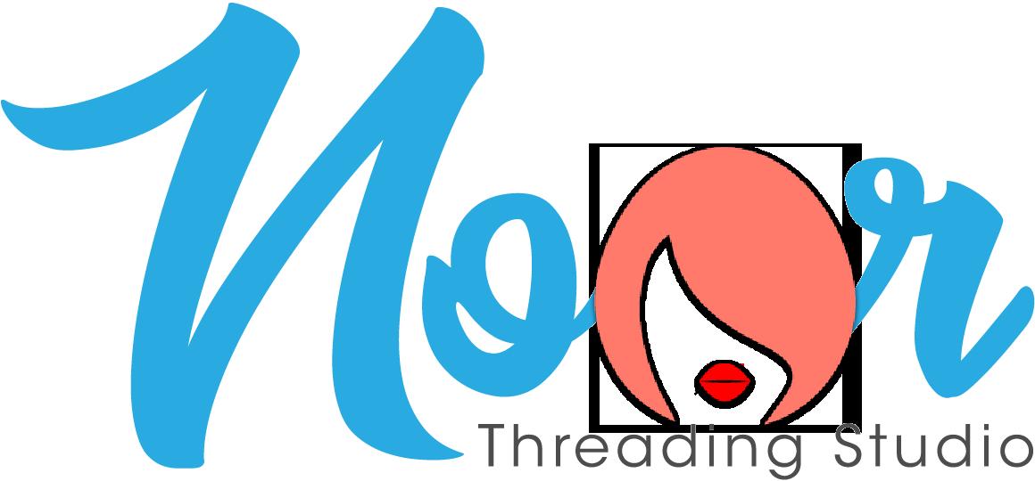 Noor Threading and Beauty Studio